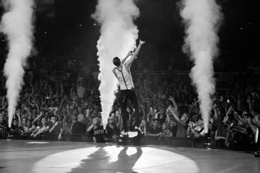 2016_G-Eazy_Endless_Summer_Tour_New_Jersey_imported_July_16234A7375