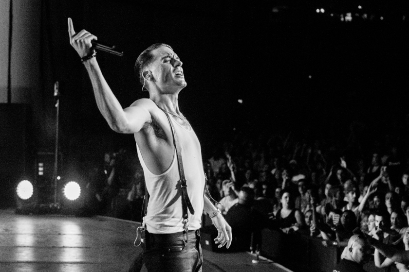 2016_G-Eazy_Endless_Summer_Tour_New_Jersey_imported_July_16234A7440