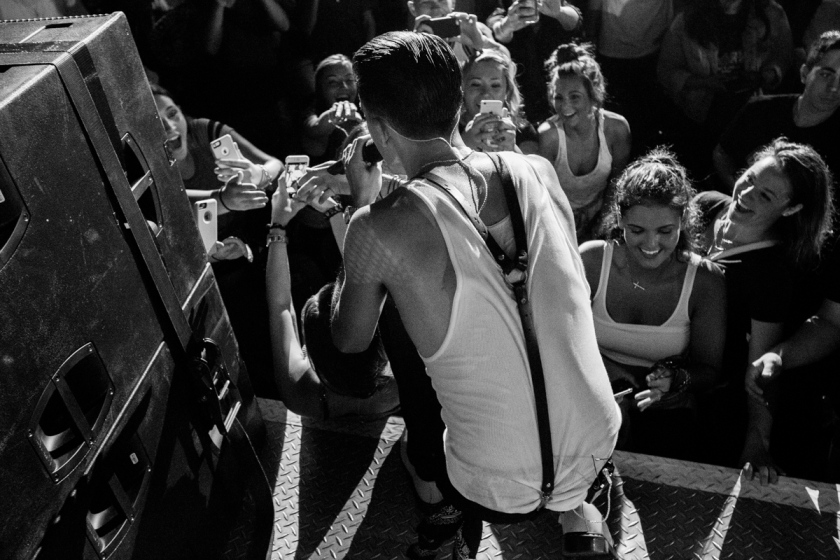2016_G-Eazy_Endless_Summer_Tour_New_Jersey_imported_July_16234A7479