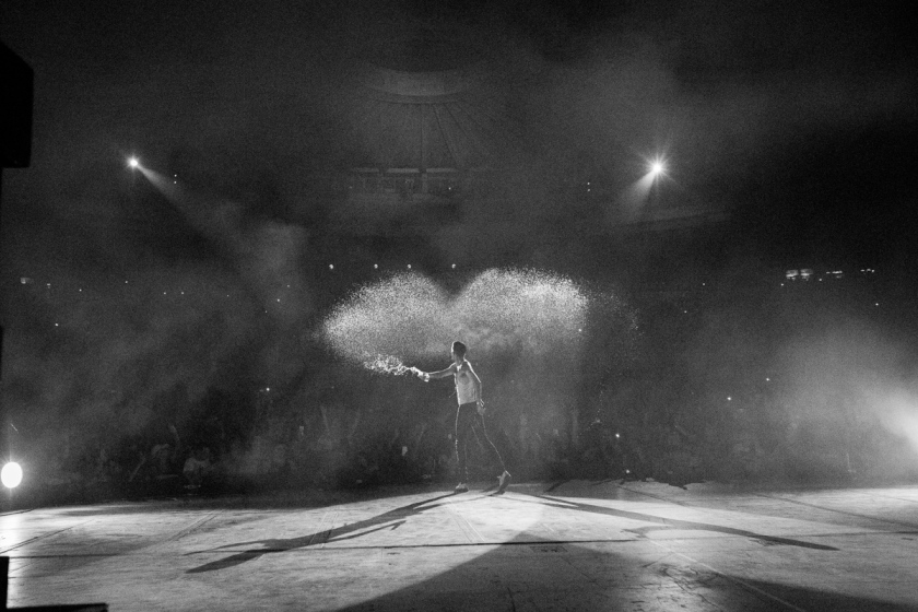 2016_G-Eazy_Endless_Summer_Tour_New_Jersey_imported_July_16234A7506