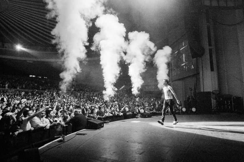 2016_G-Eazy_Endless_Summer_Tour_New_Jersey_imported_July_16234A7536