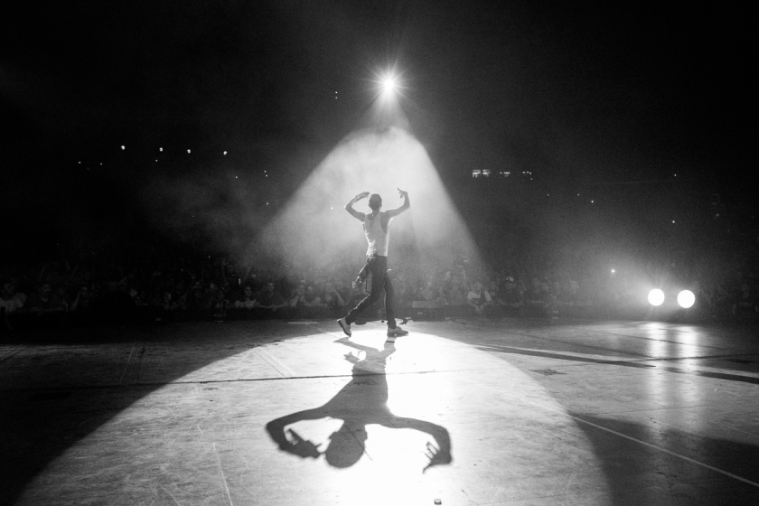 2016_G-Eazy_Endless_Summer_Tour_New_Jersey_imported_July_16234A7563
