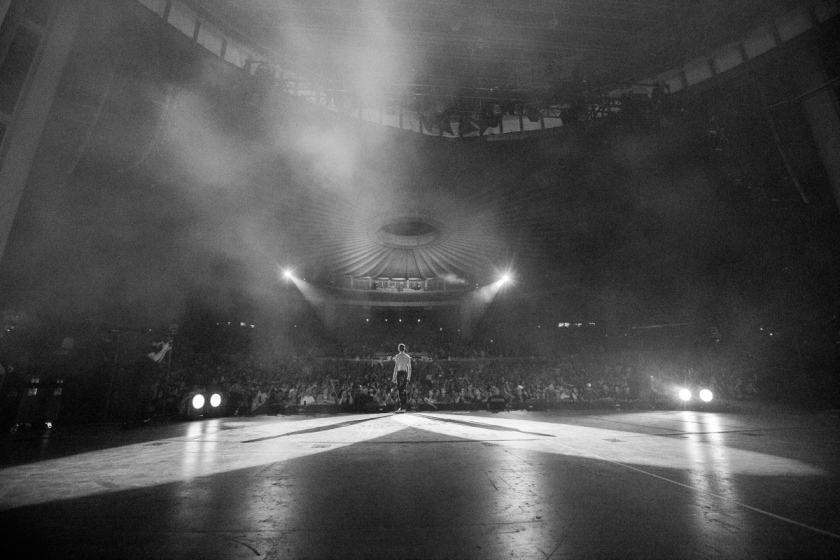 2016_G-Eazy_Endless_Summer_Tour_New_Jersey_imported_July_16234A7599