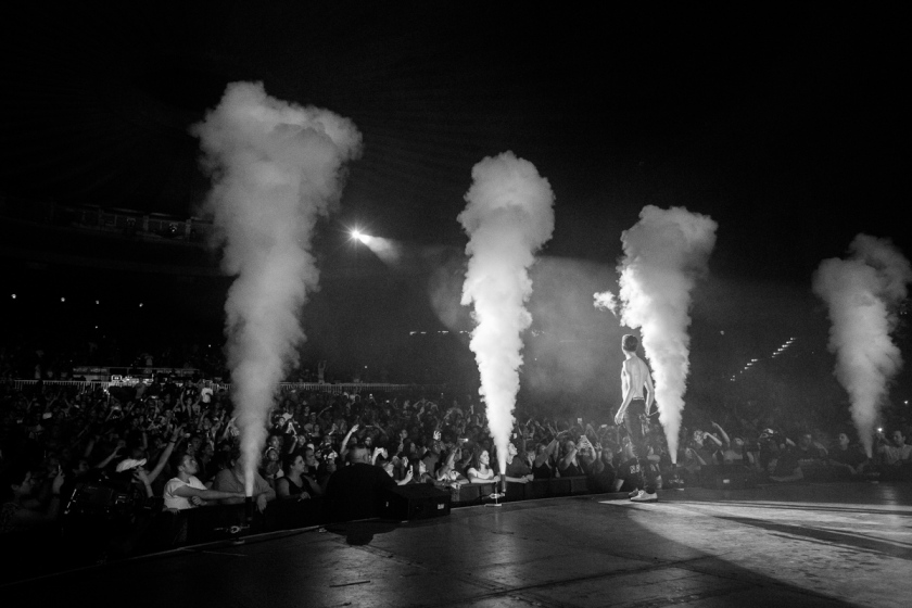 2016_G-Eazy_Endless_Summer_Tour_New_Jersey_imported_July_16234A7609