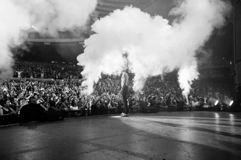 2016_G-Eazy_Endless_Summer_Tour_New_Jersey_imported_July_16234A7617