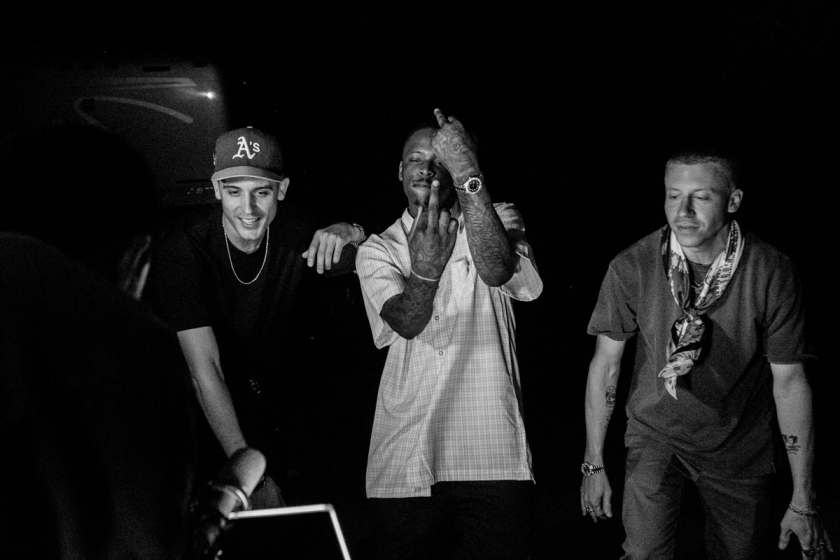 2016_G-Eazy_Endless_Summer_Tour_New_Jersey_imported_July_16234A7738