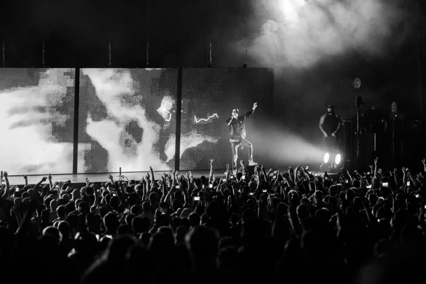 2016_G-Eazy_Virginia_Beach_Endless_Summer_Tour_imported_July_16234A5423
