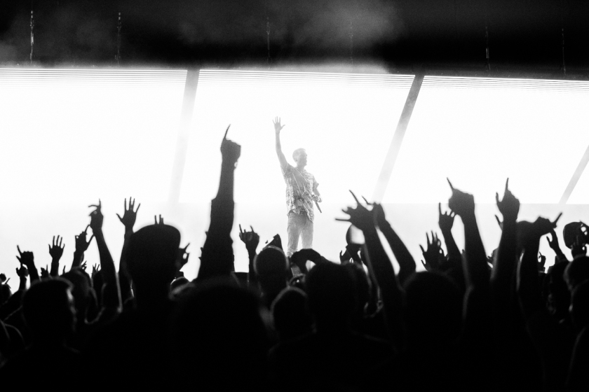 2016_G-Eazy_Virginia_Beach_Endless_Summer_Tour_imported_July_16234A5625