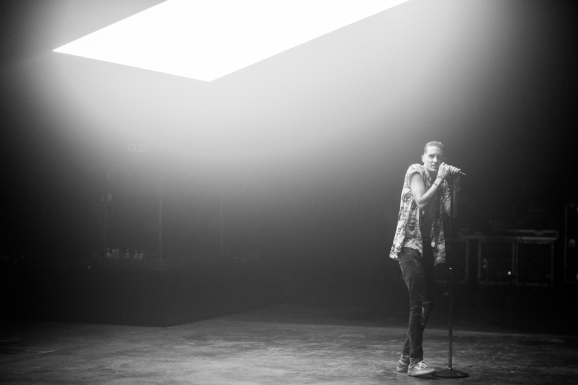 2016_G-Eazy_Virginia_Beach_Endless_Summer_Tour_imported_July_16234A5969