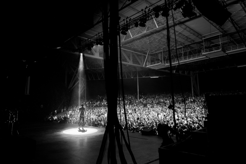 2016_G-Eazy_Virginia_Beach_Endless_Summer_Tour_imported_July_16234A5994