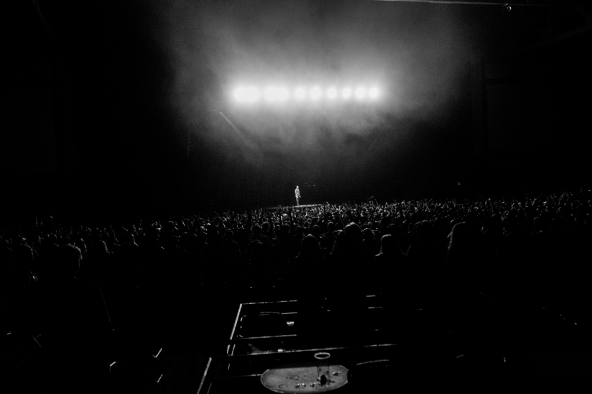 2016_G-Eazy_Virginia_Beach_Endless_Summer_Tour_imported_July_16234A6149
