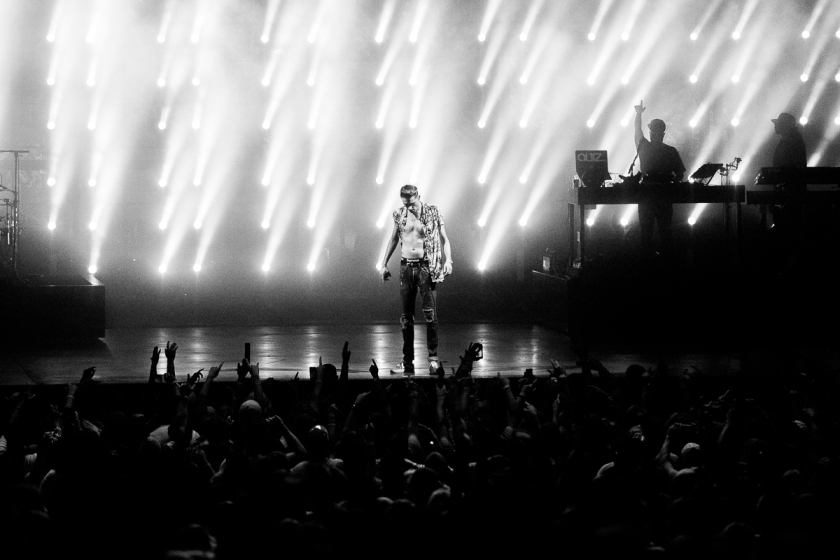 2016_G-Eazy_Virginia_Beach_Endless_Summer_Tour_imported_July_16234A6193
