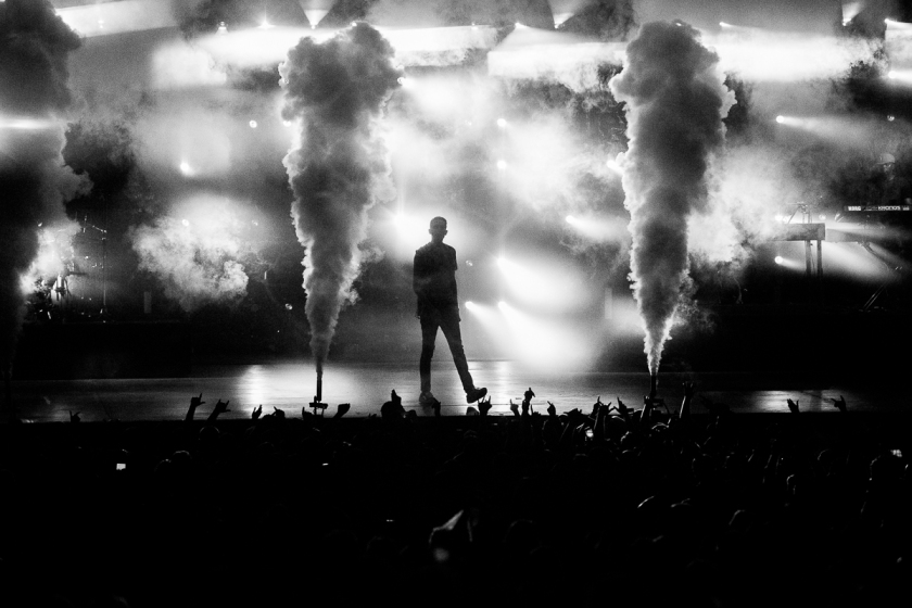 2016_G-Eazy_Virginia_Beach_Endless_Summer_Tour_imported_July_16234A6197