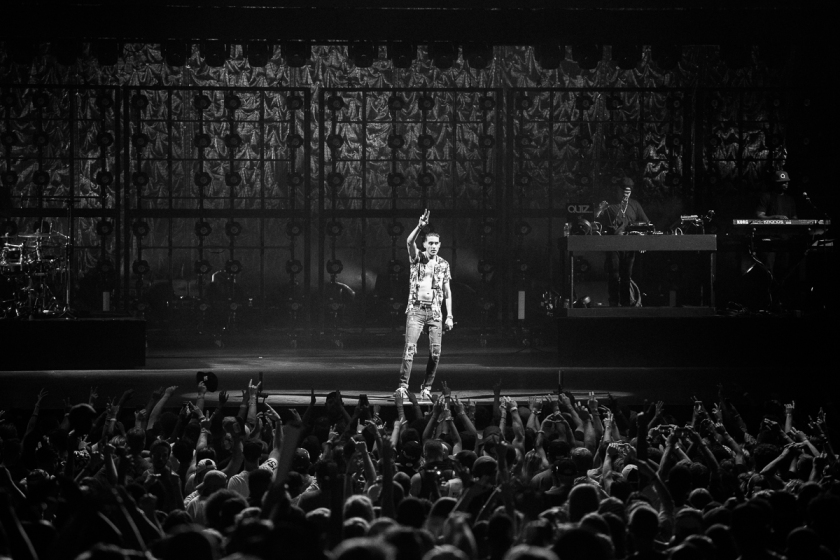 2016_G-Eazy_Virginia_Beach_Endless_Summer_Tour_imported_July_16234A6217