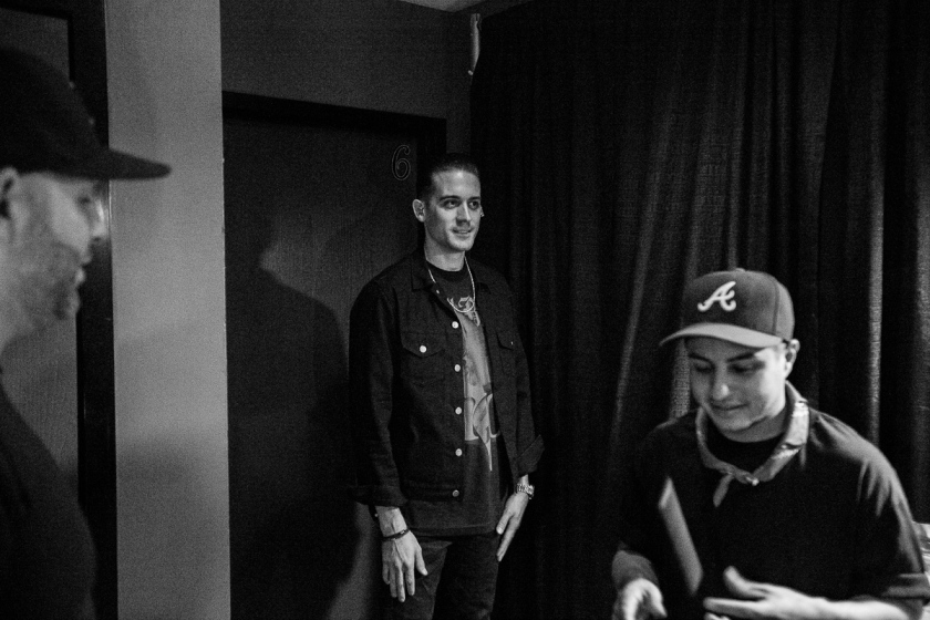 001-2016_G-Eazy_Endless_Summer_Tour_Bristol_VA_imported_August_16234A9071