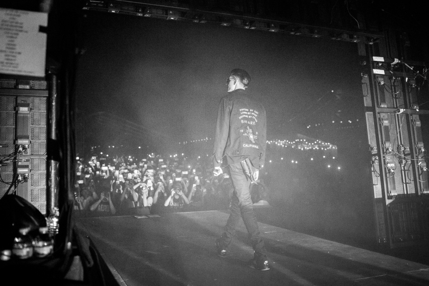 004-2016_G-Eazy_Endless_Summer_Tour_Phillidelphia_imported_August_16234A6525