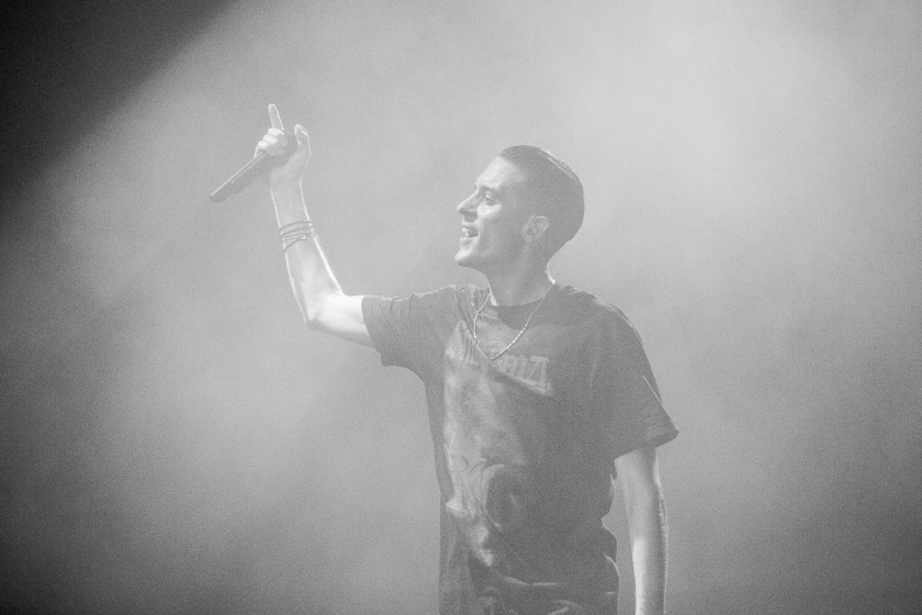 005-2016_G-Eazy_Endless_Summer_Tour_Bristol_VA_imported_August_16234A9306