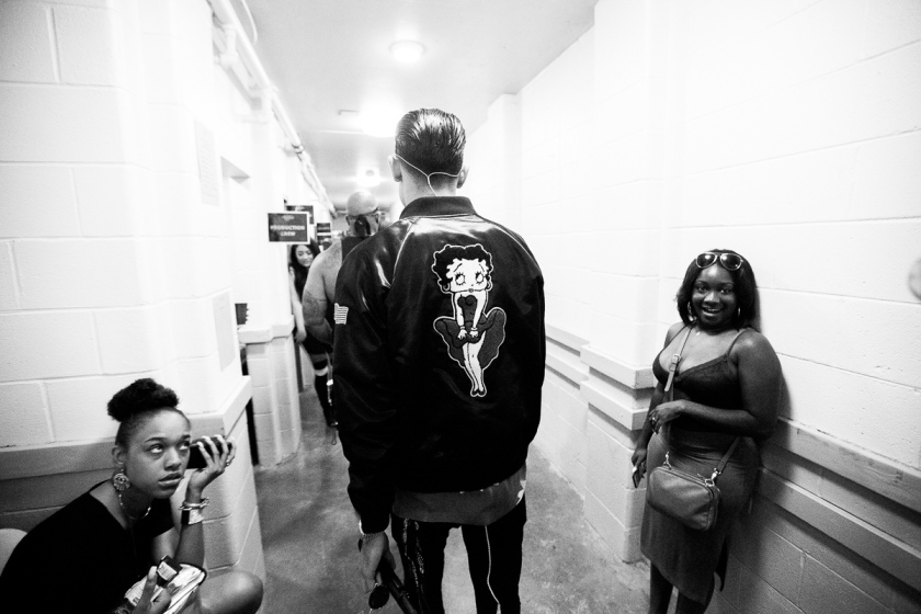 005-2016_G-Eazy_Endless_Summer_Tour_Cincinati_imported_July_16234A4404