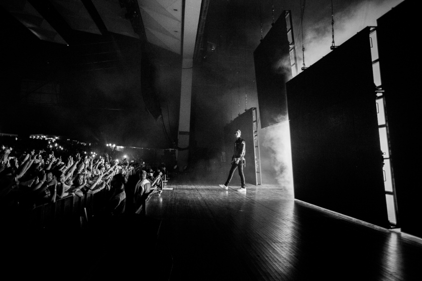 006-2016_G-Eazy_Endless_Summer_Tour_Cincinati_imported_July_16234A4422
