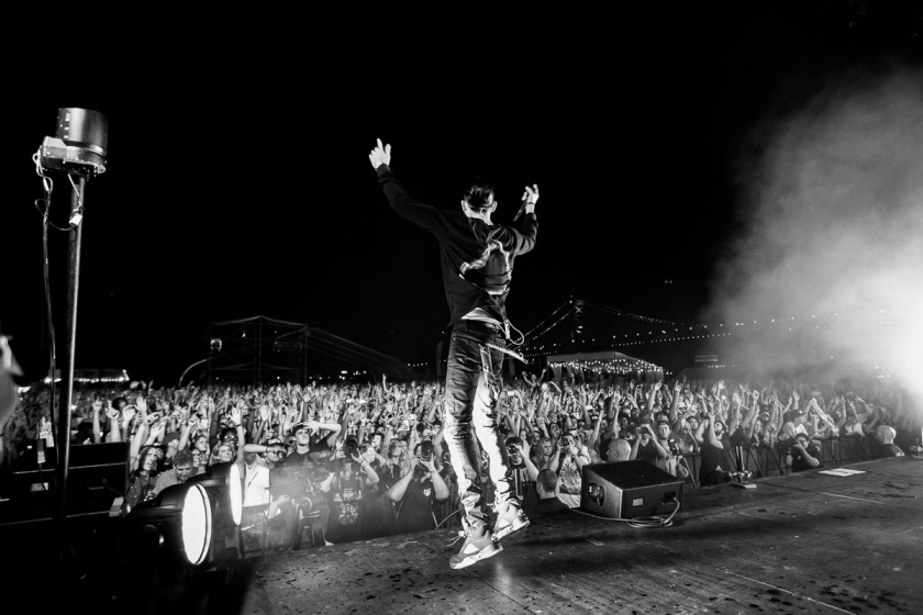 006-2016_G-Eazy_Endless_Summer_Tour_Phillidelphia_imported_August_16234A6590