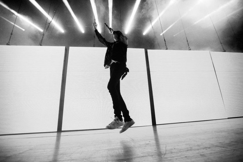 007-2016_G-Eazy_Endless_Summer_Tour_Cincinati_imported_July_16234A4521