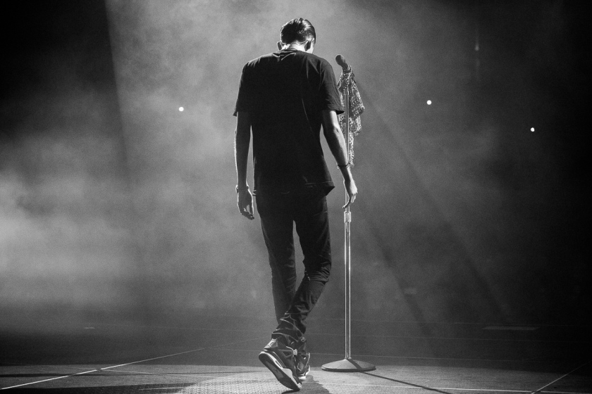 008-2016_G-Eazy_Endless_Summer_Tour_Bristol_VA_imported_August_16234A9555