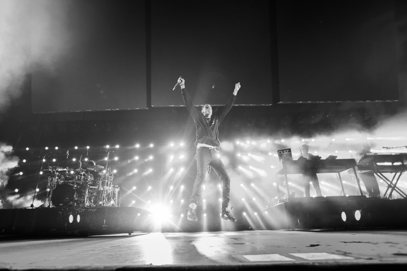 008-2016_G-Eazy_Endless_Summer_Tour_Phillidelphia_imported_August_16234A6622