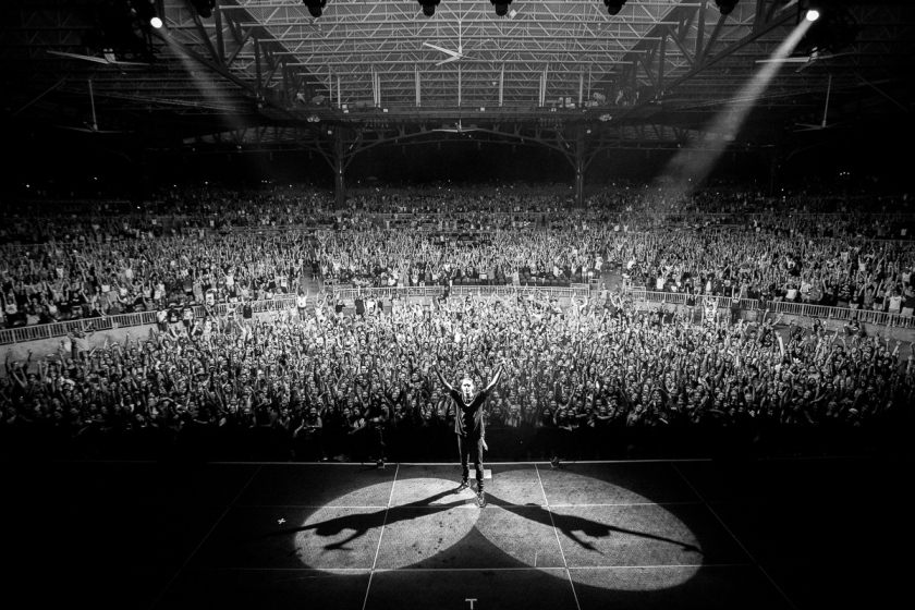 009-2016_G-Eazy_Endless_Summer_Tour_Bristol_VA_imported_August_16234A9616