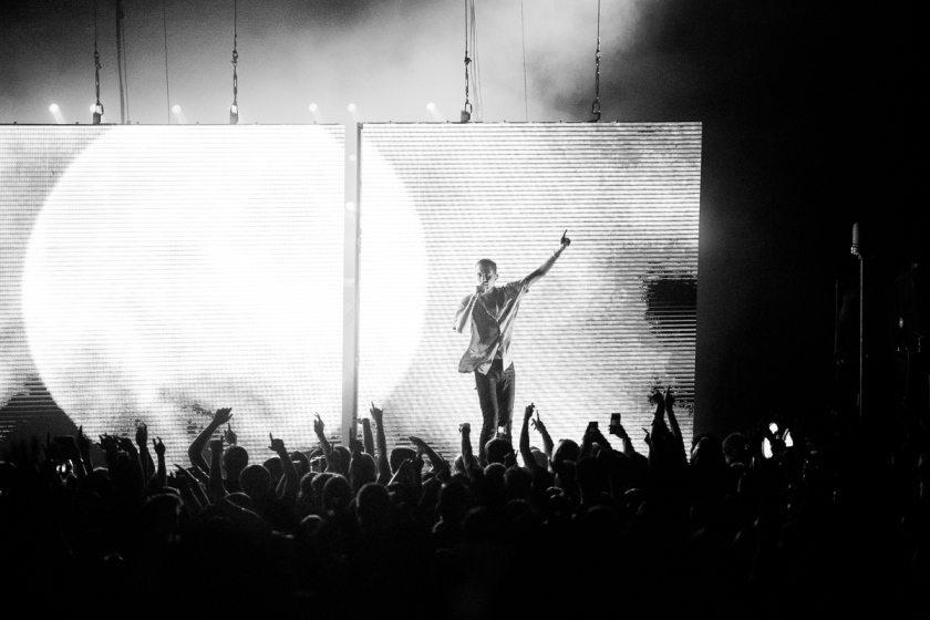 009-2016_G-Eazy_Endless_Summer_Tour_Cincinati_imported_July_16234A4577