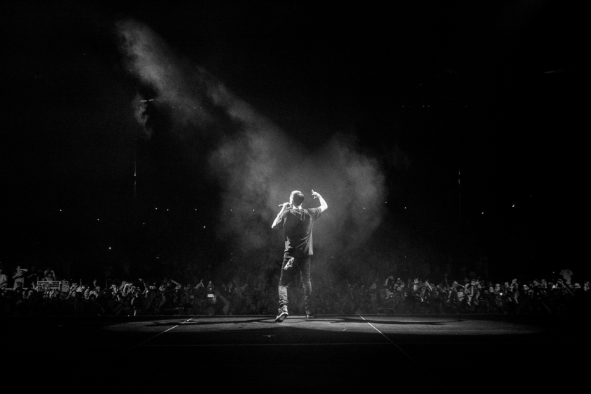 010-2016_G-Eazy_Endless_Summer_Tour_Bristol_VA_imported_August_16234A9625