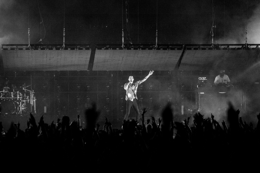 010-2016_G-Eazy_Endless_Summer_Tour_Cincinati_imported_July_16234A4603