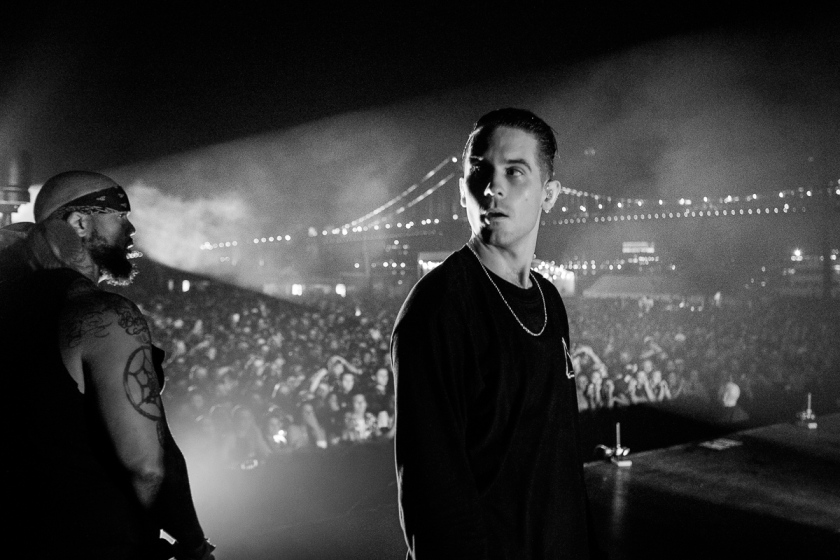 010-2016_G-Eazy_Endless_Summer_Tour_Phillidelphia_imported_August_16234A6737