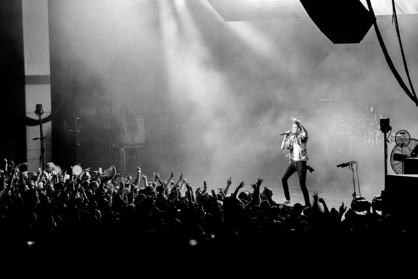011-2016_G-Eazy_Endless_Summer_Tour_Cincinati_imported_July_16234A4629