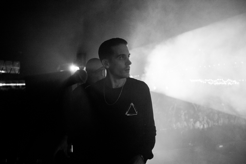 011-2016_G-Eazy_Endless_Summer_Tour_Phillidelphia_imported_August_16234A6743