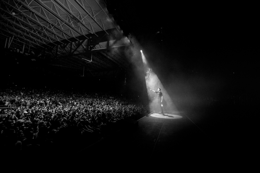 012-2016_G-Eazy_Endless_Summer_Tour_Bristol_VA_imported_August_16234A9642