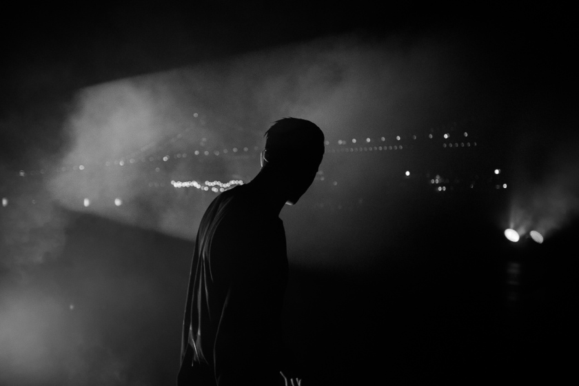 012-2016_G-Eazy_Endless_Summer_Tour_Phillidelphia_imported_August_16234A6746