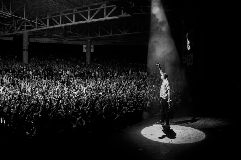 013-2016_G-Eazy_Endless_Summer_Tour_Boston_imported_August_16234A8564