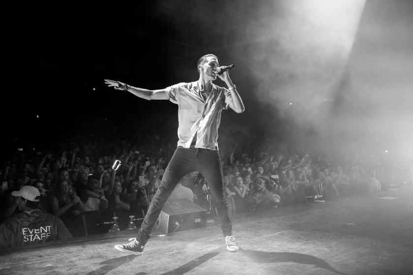 014-2016_G-Eazy_Endless_Summer_Tour_Boston_imported_August_16234A8573