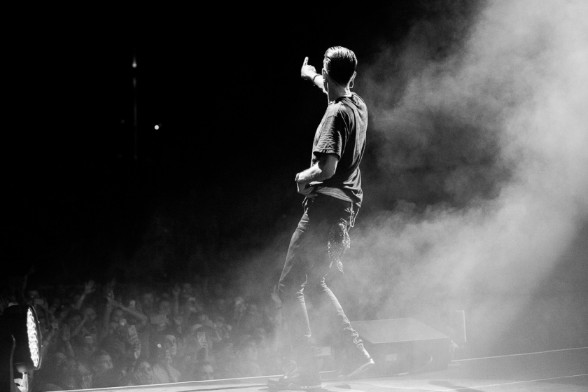 014-2016_G-Eazy_Endless_Summer_Tour_Bristol_VA_imported_August_16234A9691