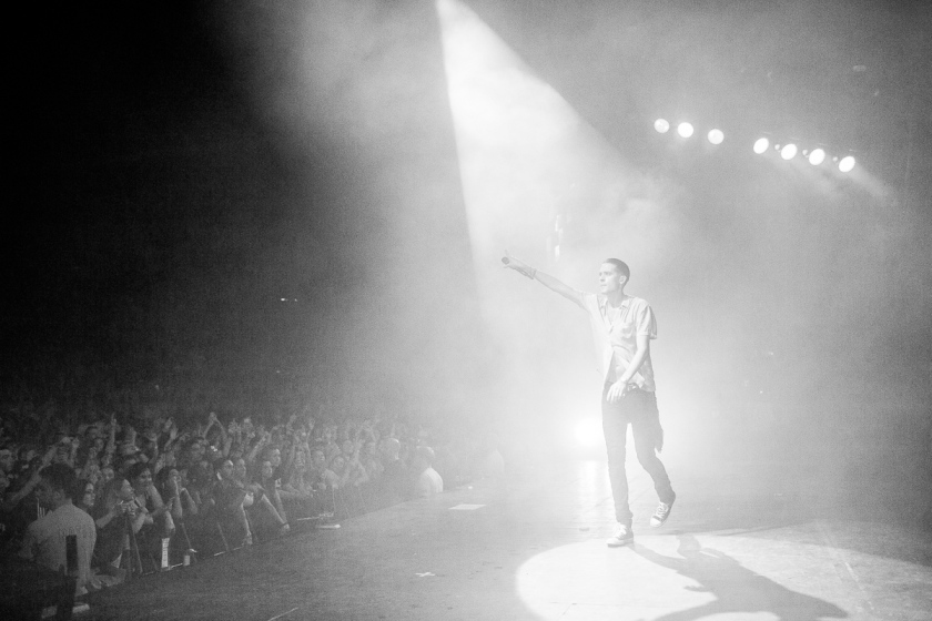 015-2016_G-Eazy_Endless_Summer_Tour_Boston_imported_August_16234A8610