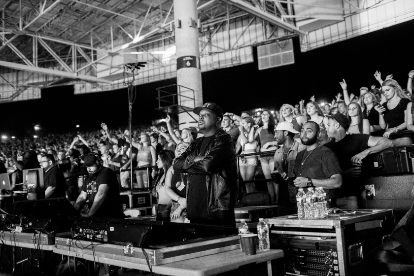 016-2016_G-Eazy_Endless_Summer_Tour_Boston_imported_August_16234A8639