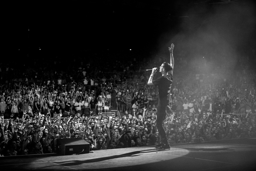 016-2016_G-Eazy_Endless_Summer_Tour_Bristol_VA_imported_August_16234A9713