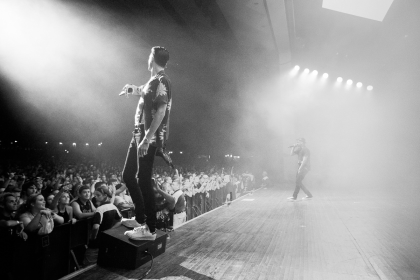 016-2016_G-Eazy_Endless_Summer_Tour_Cincinati_imported_July_16234A4845