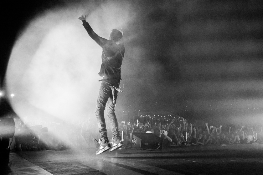 016-2016_G-Eazy_Endless_Summer_Tour_Phillidelphia_imported_August_16234A6848