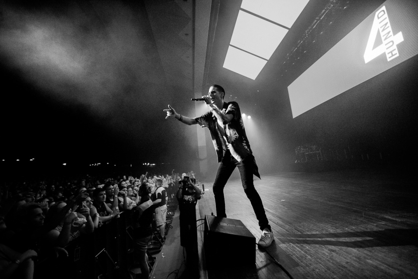 017-2016_G-Eazy_Endless_Summer_Tour_Cincinati_imported_July_16234A4857