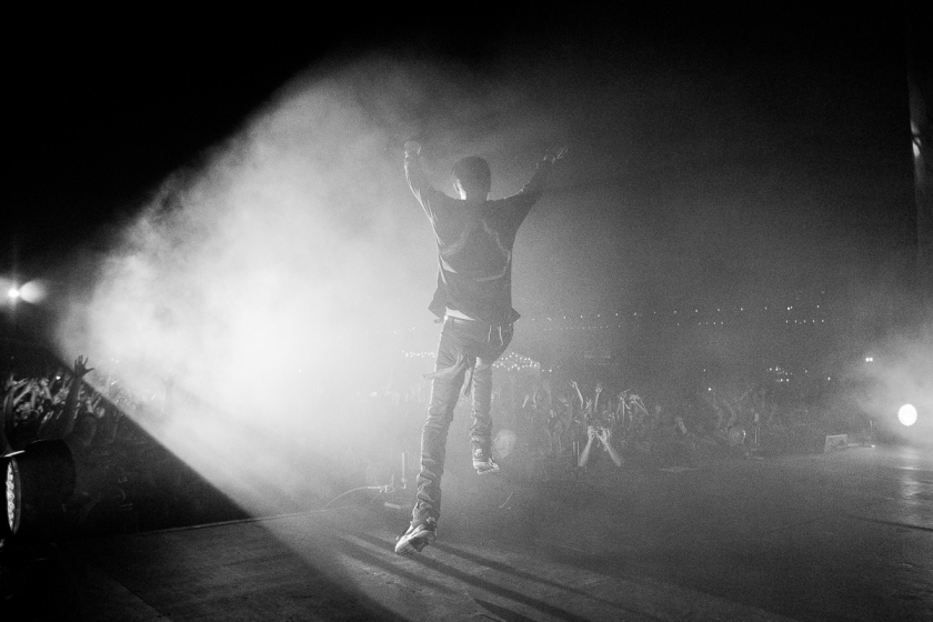 017-2016_G-Eazy_Endless_Summer_Tour_Phillidelphia_imported_August_16234A6872