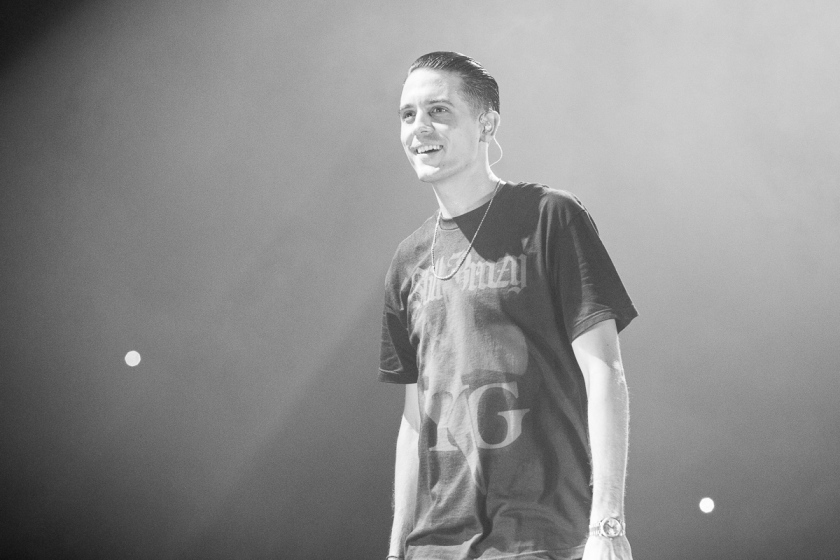 018-2016_G-Eazy_Endless_Summer_Tour_Bristol_VA_imported_August_16234A9769