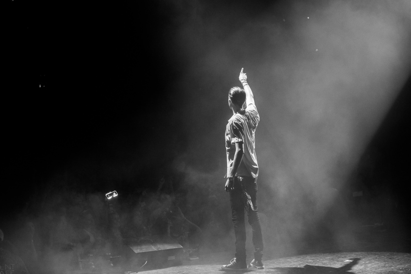 019-2016_G-Eazy_Endless_Summer_Tour_Boston_imported_August_16234A8735