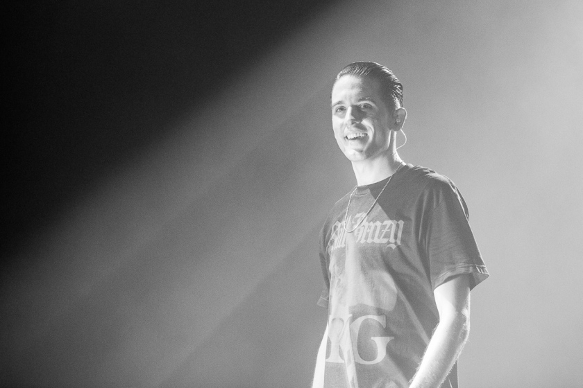 019-2016_G-Eazy_Endless_Summer_Tour_Bristol_VA_imported_August_16234A9771