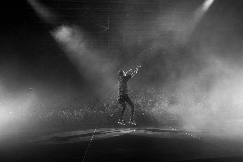 020-2016_G-Eazy_Endless_Summer_Tour_Bristol_VA_imported_August_16234A9799